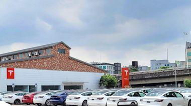 台灣特斯拉第二季交車 5/19 展開,1.9 萬元起的「滿電出門」家充優惠方案也請不要錯過!