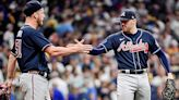 Brewers vs Braves NLDS Game 4 Odds, Picks and Predictions - Milwaukee Bats Stay Ice-Cold