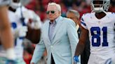 Jerry Jones, Robert Kraft and 23 More Of The Richest NFL Team Owners