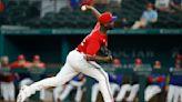 Rangers vs Yankees: Starting Lineups, Injury Report