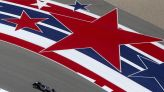 Saudi Arabia set for 2021 F1 debut, Miami race on hold