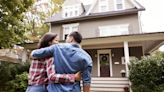 Existing-home sales soar 9.4% in September, fourth consecutive month of growth