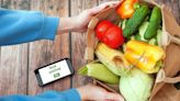 Buyk Grocery Delivery Announces NYC Launch