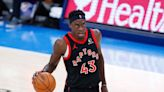 Raptors season preview: A return to Eastern Conference prominence?
