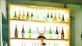 日式宿舍變和風Bar 昨晚開幕