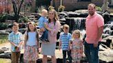 Does Anna Duggar Let Her Kids Watch TV?