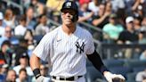 Grading the 2021 Yankees' hitters