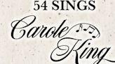 Deanna Giulietti, Daniel Quadrino, JJ Neimann & More to Star in 54 SINGS CAROLE KING