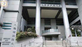 36歲男擅離檢疫地點判囚10日 累計193人違強檢令被定罪