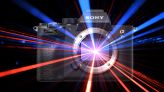 Sony Officially Warns That Lasers Can Damage its Cameras' Sensors