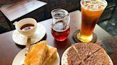 【2021苓雅區咖啡廳推薦】MR.B Cafe逗咖啡。自烘平價咖啡,匯聚咖啡香氣與人情味的街角好鄰居!最新菜單