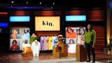 Emma Grede's hoodie company KIN Apparel lands two Shark Tank investors on Season 13 premiere - Bizwomen