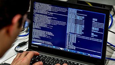 中共特工主導黑客攻擊 美起訴海南江蘇國安廳特工