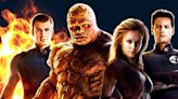 The Fantastic Four Had a Dungeon Crawler Game - And It Was AWESOME