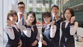 華南銀行吸引數位人才 供高薪福利延攬IT人員