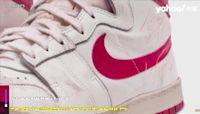 喬丹NBA菜鳥季戰鞋4168萬元成交 創運動鞋拍賣價最高紀錄