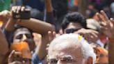 Dismantling Global Hindutava - The Globalist