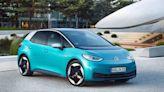 Germany: Plug-In Car Sales Increased In August 2021