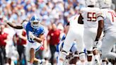 Where to watch, how to follow Saturday's Kentucky football game at South Carolina