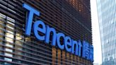 UBS Cuts TENCENT (00700.HK) TP to $630; Rated Buy