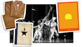 Celebrate the 2021 Tony Awards With Broadway-Inspired Merchandise From 9 Shows