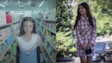 Here's How to Dress as Olivia Rodrigo For Halloween—Including Where to Get Her 'Good 4 U' Gloves