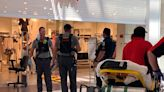 8-Year-Old Killed, 3 Injured in Alabama Mall Shooting