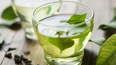 單寧酸可抑制新冠病毒?不只綠茶 這些食物都補充
