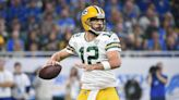 Packers continue to dig themselves into hole with Aaron Rodgers with 'complicated' comment