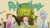 'Rick and Morty' Episode Title: What Does 'Mort Dinner Rick Andre' Mean?