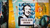 No, Biden, Facebook Isn't Killing People