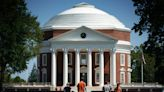 Virginia State University to clear student account balances using CARES Act funds