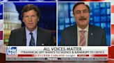 Mike Lindell says he's pulling MyPillow ads from Fox News. Here's what that means.