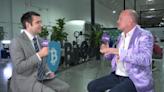 'Warren Buffett of crypto' Mike Novogratz sees looming bitcoin price catalysts