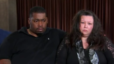 Daunte Wright's Parents Speak Out About Police Killing Their Son, Officer Involved and Police Chief Resign