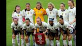Here's how to see the bronze-medal winning US Women's National Soccer Team in Cleveland this week