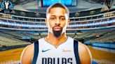 Mavs Targets: Analyzing How Spencer Dinwiddie Fits