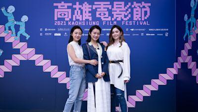 《生而為人》高雄電影節台灣首映 探討雙重性別人權