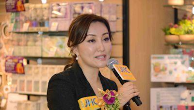 日本城創辦人魏麗霞1.91億購貝沙灣複式