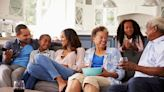 How to Factor Family Into Your Retirement Plan