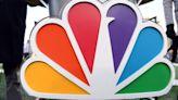 Major NBC Sitcom Coming to Netflix This Weekend