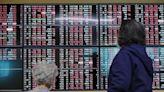 千金股兩樣情!譜瑞庫藏股首日開盤走低 大跌140元、跌幅7.4%