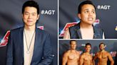 America's Got Talent Reveals First 5 Finalists After Live Eliminations