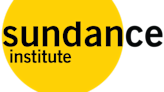 Sundance Institute Announces Recipients Of Grants Supporting BIPOC Artists