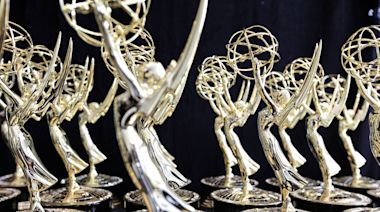 Emmys 2020: See the List of Winners