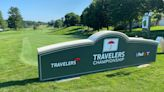 Travelers Championship: What to Know Before You Head to TPC River Highlands