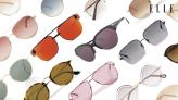 15款100%擋UV的2020太陽眼鏡推薦!Oakley、Ray-Ban、Le Specs等幾百起有交易!