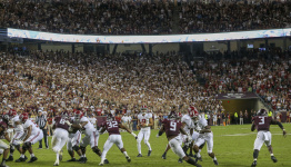 Alabama's offense should have zero issues with Miss. State's defense, here's why