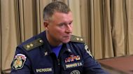 Russia, ministro eroe muore schiantato sugli scogli per salvare un uomo