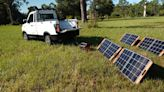 Jackery 1500 review: A giant solar generator to charge my power tools, e-bike, e-truck, and more!